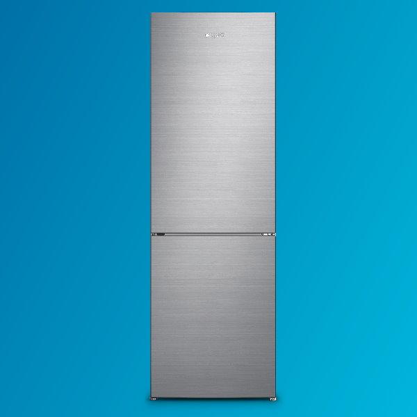 Arçelik 260365 mi Buzdolabı Kullananlar