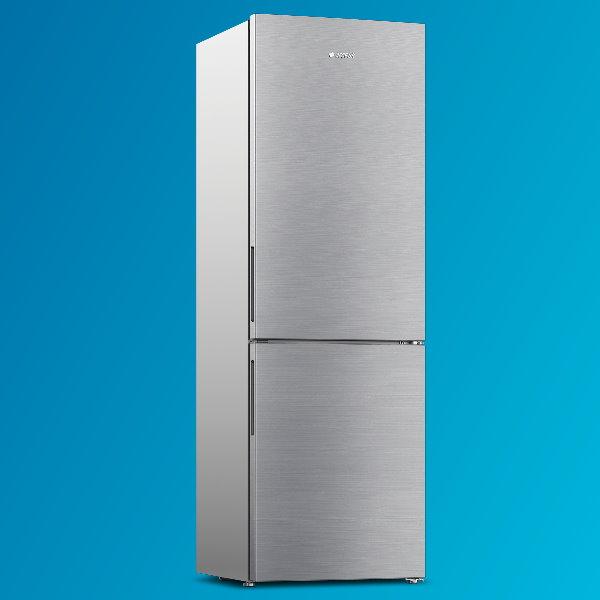 Arçelik 260365 mi Buzdolabı