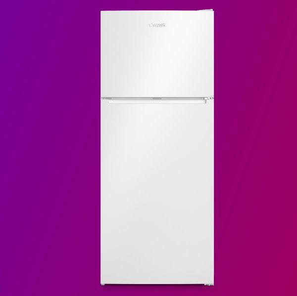 Arçelik 570430 mb buzdolabı Kullanıcı Yorumları
