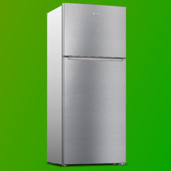 arcelik 570430 mi buzdolabı