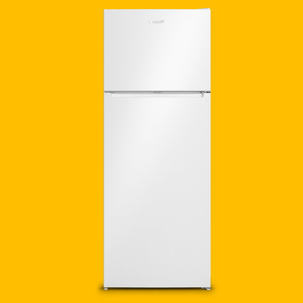 Arçelik 570465 MB Buzdolabı 2