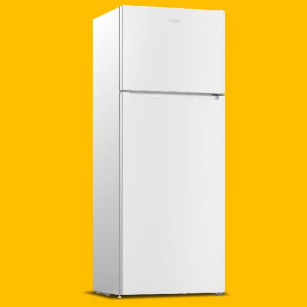 Arçelik 570465 MB Buzdolabı 1