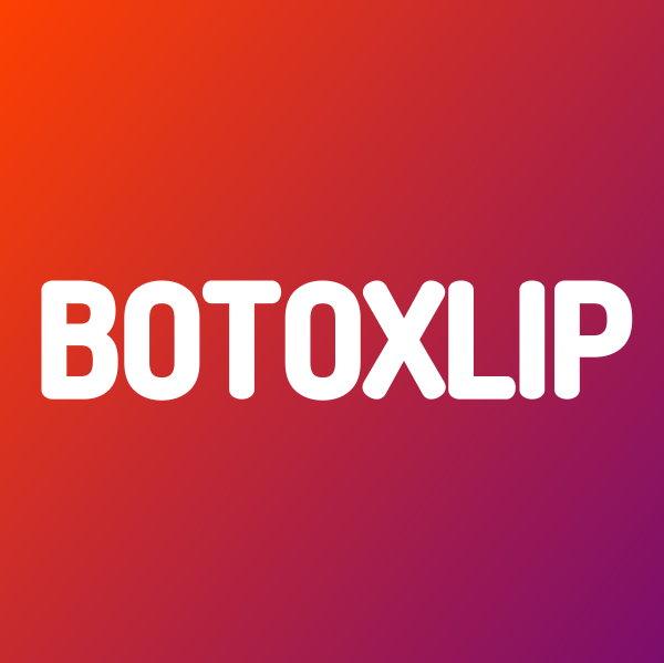 botoxlip dudak dolgunlaştırıcı kullananlar