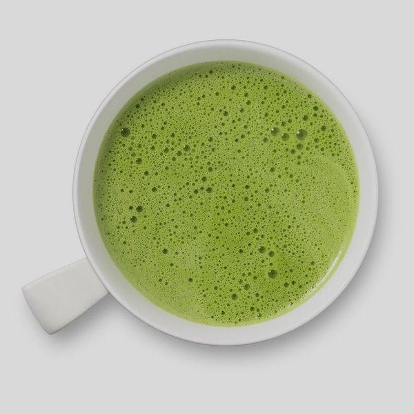 Matcha çayı yan etkileri nelerdir?