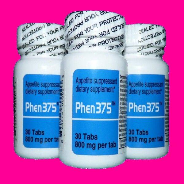 Phen375 1