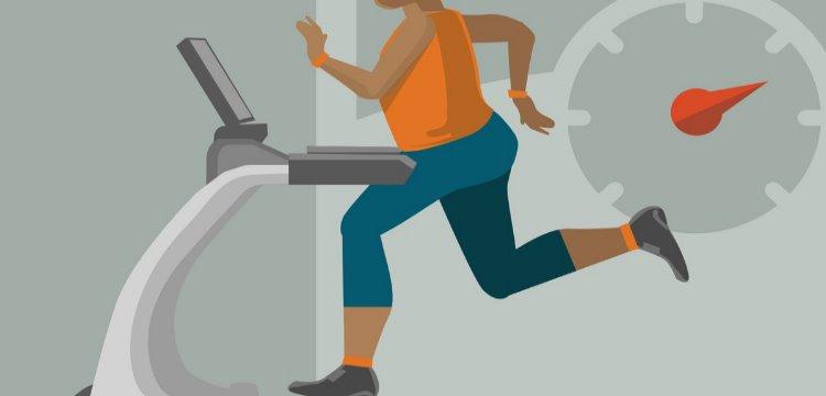 Spor yapmak en iyi kilo verme yöntemidir