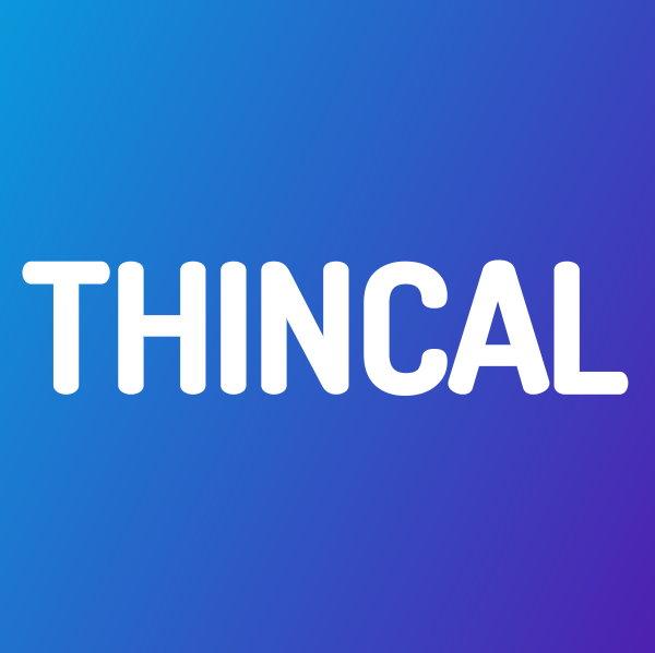 Thincal 120 mg nedir