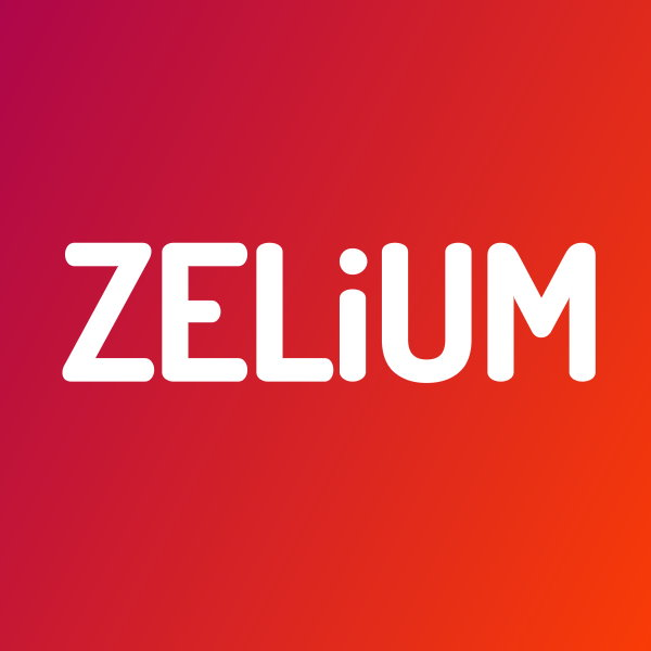 zelium 15 mg zayıflama ilacı nedir