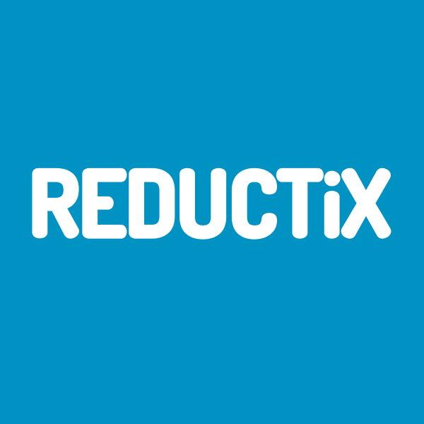 reductix nedir