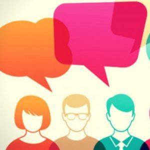 Müşteri Yorumları kullanıcısının profil fotoğrafı